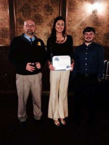 Joplin Area Chamber of Commerce | Small Business of the Year 2015