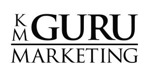 Guru Marketing Joplin MO Logo