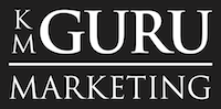 Marketing Agency | SEO | Web Design | KM Guru Marketing