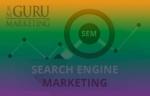 Consulting for SEO