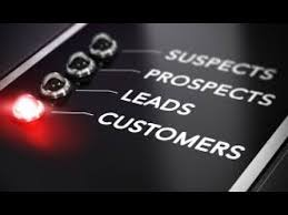 Design Your Website To Attract Visitors and Convert Leads